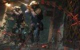 I 5 migliori operatori in difesa di Rainbow Six: Siege - Speciale