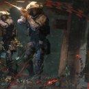 Il brand director di Tom Clancy's Rainbow Six Siege difende le casse premio