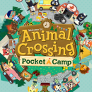 25 milioni di download per Animal Crossing: Pocket Camp