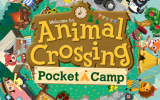 25 milioni di download per Animal Crossing: Pocket Camp - Notizia