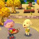 Animal Crossing: Pocket Camp è già disponibile su App Store e Google Play