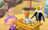 Problemi per i server di Animal Crossing: Pocket Camp, Nintendo chiede scusa - Notizia