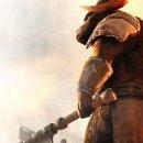 La ricerca dell'infelicità: la recensione di Warhammer Quest 2