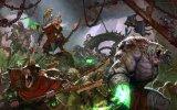 I nostri consigli per giocare gli Skaven in Total War: Warhammer II - Speciale