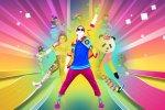 Tutti in balera con la recensione di Just Dance 2018 - Recensione