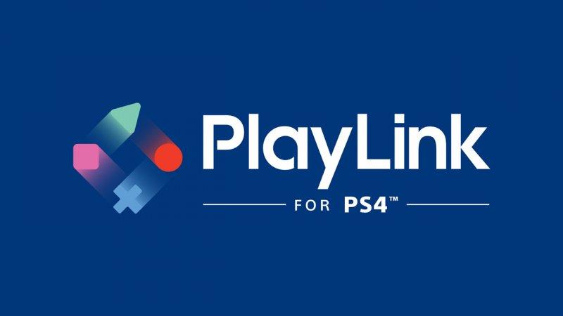 PlayStation PlayLink - Il gioco di società secondo Sony