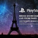 Paris Games Week 2017: Le nostre previsioni per la conferenza Sony