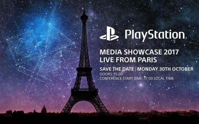 Paris Games Week 2017: Le nostre previsioni per la conferenza Sony