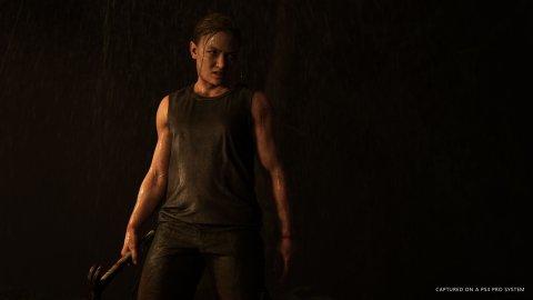 Il director di The Last of Us: Parte II interverrà al D.I.C.E. 2018