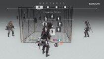 Metal Gear Survive - Il video della lobby