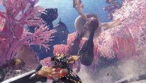 Monster Hunter World - Trailer della Paris Games Week