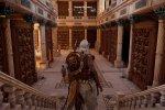 Ubi Workshop presenta una nuova statua di Assassin's Creed Origins da 500 dollari