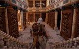 Ubi Workshop presenta una nuova statua di Assassin's Creed Origins da 500 dollari - Video