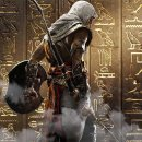 La recensione di Assassin's Creed Origins per PC