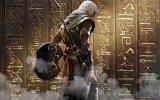 La recensione di Assassin's Creed Origins per PC - Recensione