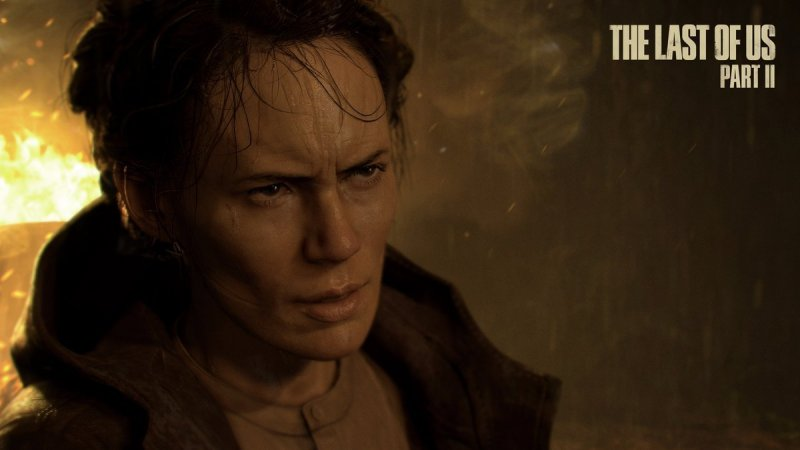 The Last of Us 2, tutto quello che c'è da sapere