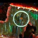 Un nuovo video di gameplay per Guacamelee! 2 dalla PlayStation Experience