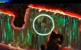 Un nuovo video di gameplay per Guacamelee! 2 dalla PlayStation Experience - Video