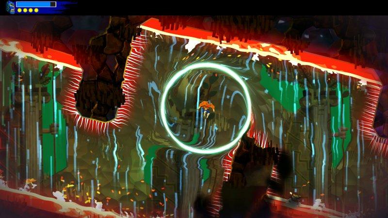 Guacamelee! 2, la recensione per Xbox One