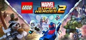 LEGO Marvel Super Heroes 2 per PC Windows