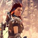 Monster Hunter: World su PlayStation 4 consentirà di giocare anche nei panni di Aloy, la protagonista di Horizon Zero Dawn