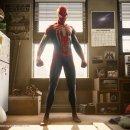 """Spider-Man è l'esclusiva single player """"perfetta""""?"""
