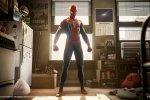 Il nuovo gioco di Spider-Man uscirà in primavera?