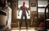 Marvel e Insomniac Games parlano dell'importanza di Spider-Man in un nuovo videodiario - Video
