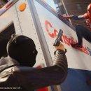 Quasi pronta la cover di Spider-Man, l'art director parla del gameplay
