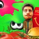 Le live di oggi: a pranzo con Splatoon 2, la conferenza Sony della Paris Games Week e il long play de La Terra di Mezzo: L'Ombra della Guerra