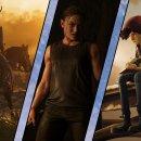 I migliori momenti della conferenza Sony alla Paris Games Week 2017