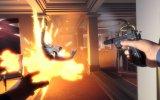 Alla PlayStation Experience 2017 mostrato il primo gameplay live di Blood & Truth - Video
