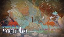 Pillars of Eternity: Complete Edition - Trailer d'annuncio