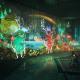 Concrete Genie per PS4 ha una finestra d'uscita