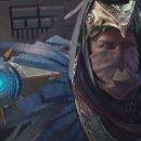 Domani alle 20.00 verrà trasmesso il secondo livestream di Destiny 2 - Espansione I: Ma Maledizione di Osiride