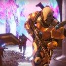 Orari e dimensioni previste per il download di Destiny 2: La Maledizione di Osiride