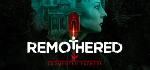 Remothered: Tormented Fathers per PC Windows