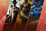 Nintendo Release - Novembre 2017 - Rubrica