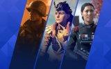 PlayStation Release - Novembre 2017 - Rubrica