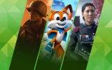 Xbox Release - Novembre 2017 - Rubrica