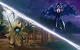Un nuovo trailer per Pokémon Ultrasole e Pokémon Ultraluna - Video