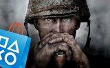 Questa settimana su PlayStation Store - 2 novembre - Rubrica