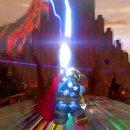 Il nuovo trailer di LEGO Marvel Super Heroes 2 è dedicato a Thor: Ragnarok