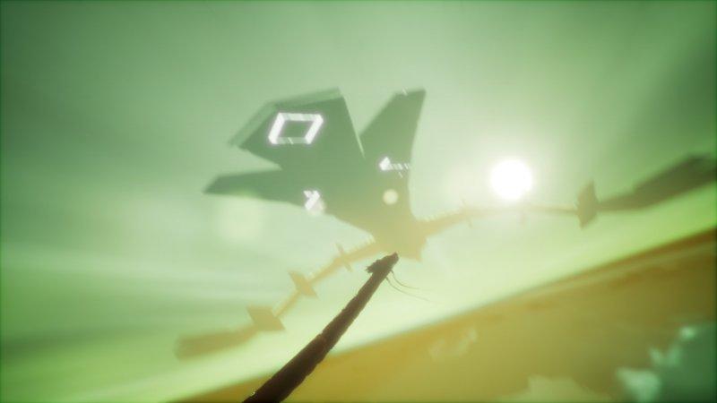 Questa settimana su PlayStation Store - 2 novembre