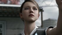 Detroit Become Human - Video Anteprima Paris Games Week 2017