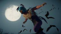 Dead Rising 4: Capcom Heroes - Terzo videodiario