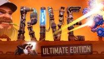 RIVE: Ultimate Edition - Trailer della versione Switch
