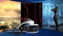 Gli imperdibili di Ottobre 2017 per PlayStation VR