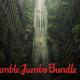 Da Grey Goo a Wasteland 2: quantità e qualità nel nuovo Humble Jumbo Bundle 10