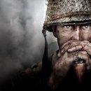 Si torna nella Seconda Guerra Mondiale con la recensione di Call of Duty: WWII